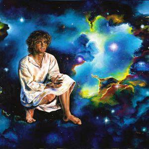 Jesus, The Missing Years